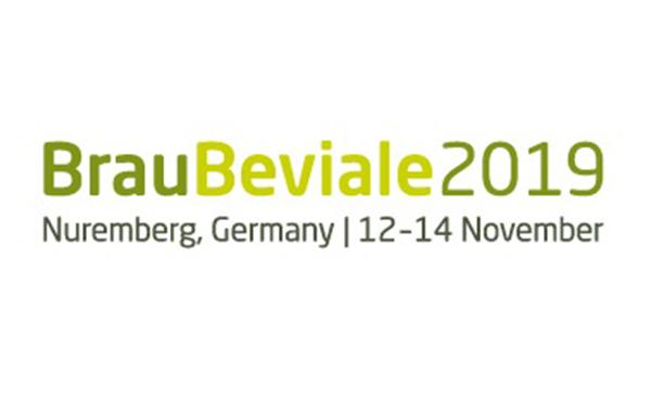 Brau Beviale (12 – 14 november 2019)